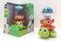 Игрушки для купания - 221458