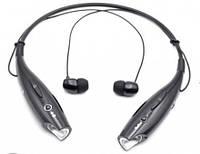 Наушники  Sport Bluetooth наушники TM-730 стерео-гарнитура