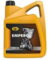 Моторное масло KROON OIL EMPEROL 10W-40 5л (KL 02335)