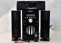 Система акустическая 3.1 Era Ear E-23 (60 Вт)