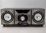 Система акустическая 2.1 Djack DJ-H1000 (60 Вт)