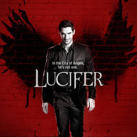 Люцифер / Lucifer