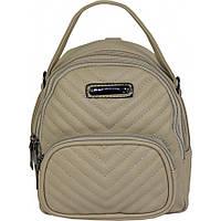 Рюкзак-сумочка №V80727