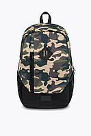 Рюкзак B9 ARMY CAMO Urban Planet 23L 100% полиэстер Multicolor UP 0-0-0-272-1