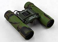 Бинокль Bushnell 4789 (10x25)