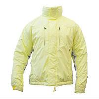 Куртка Jsx yellow Xxl ч - 188438