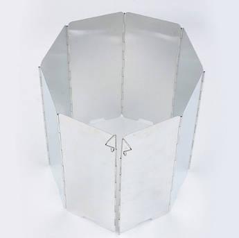 Ветрозащитный экран Wind shield BM