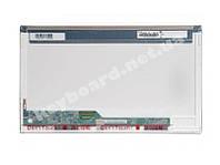 Матрица LCD для ноутбука Lg-Philips LP140WH1(TL)(C3)