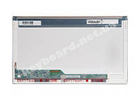 Матрица LCD для ноутбука Lg-Philips LP140WH1(TL)(D3)