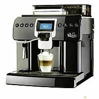 Кофемашина Saeco Royal One Touch Cappuccino БУ (с гарантией)