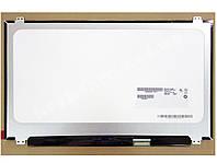 Матрица LCD для ноутбука Fujitsu Lifebook A555