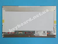 Матрица LCD для ноутбука Lg-Philips LP156WF1-TPB1
