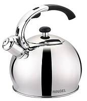 Чайник Ringel Fagott 3.0 литра RG-1002