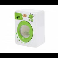 Стиральная машина 3216 Same Toy Lovely Home   (Зеленый 3216AUt)