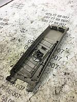 Накладка центральной стойки Hyundai Accent 85830-1e100