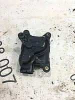 Привод заслонки отопителя Audi A6 c5 4b1820511c