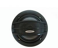 Автомобильная акустика колонки UKC-1674S 300W, фото 1