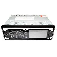Автомагнитола MP3 3886 ISO 1DIN сенсорный дисплей