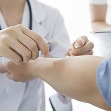 Натуральные препараты для лечения дерматологических заболеваний