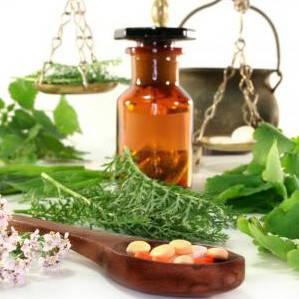 натуральные обезболивающие препараты