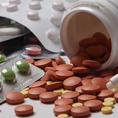 Натуральные препараты для лечения почек и мочевыводящих путей