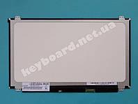 Матрица LCD для ноутбука Lg-Philips LP156WHB-TPA2