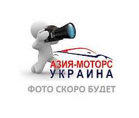 Бампер передний накладка Авео GM/ 96648503