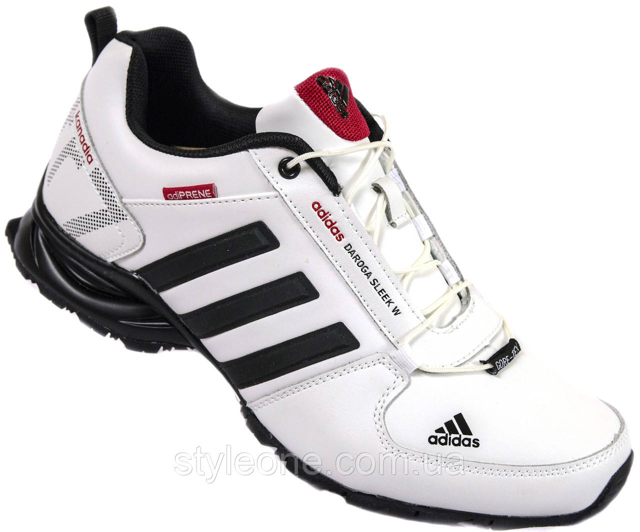 f67aa97fe73c Мужские кроссовки