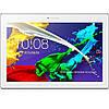 Планшет Lenovo IdeaTab 2 A10-70L 16GB LTE Pearl White (ZA010017UA)