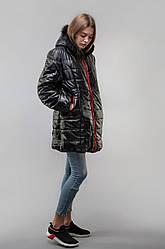 Куртка Весна Женская на подкладке  супер цена