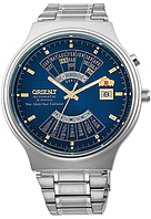 Наручные часы мужские ORIENT FEU00002DW