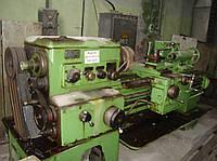 Станок токарно-винторезный 1К62, г. Хмельницкий, фото 1