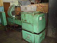 Станок токарно-винторезный 1К625, г. Хмельницкий, фото 1