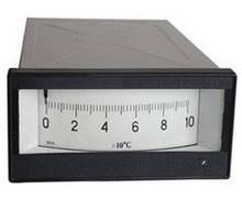Миливольтметры для измерения температуры Ш4541