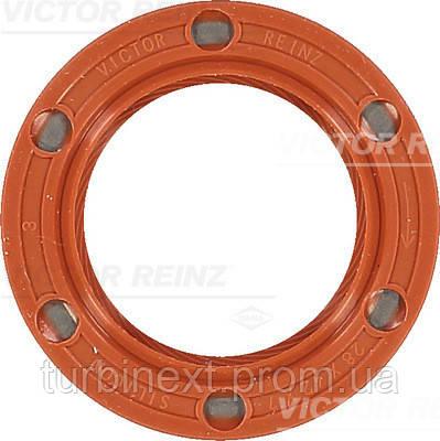 Сальник резинометаллический LADA110 (2110), SAMARA VICTOR REINZ 81-33653-10