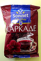 Sonnet Каркаде 70 г, фото 1