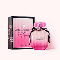 💋 Духи Victoria's Secret Bombshell Eau de Parfum 50ml