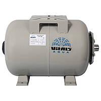 Гидроаккумулятор 24л Vitals aqua UTH 24 ( 30499)