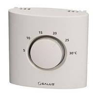 Терморегулятор электронный SALUS ERT20