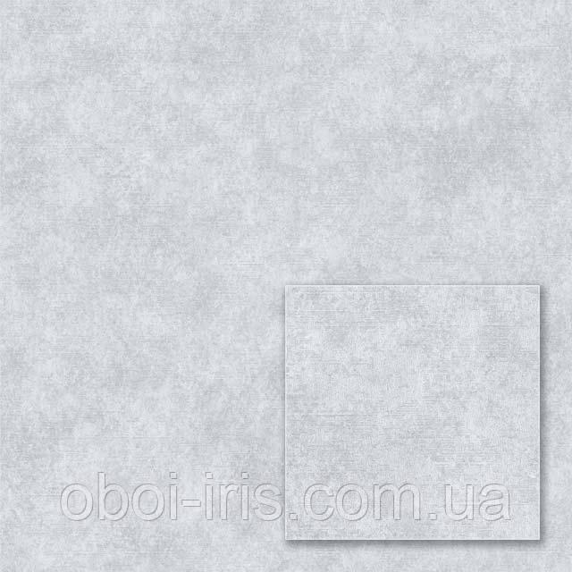 363935 обои Avellino Sintra Германия-Украина виниловые  на флизелиновой основе метровые