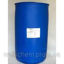 Водоотталкивающие материалы Bluesil для стабильных строительных материалов