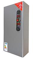 Двухконтурный котел Neon Classik M WCSM\WH 12/12 кВт, 380В (тихий ход)