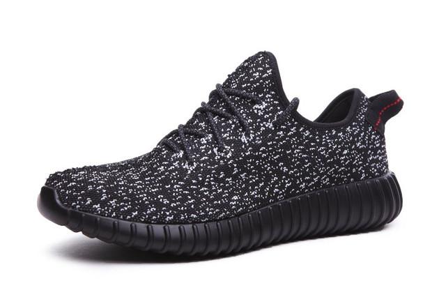 Кроссовки женские Adidas Yeezy Boost 350 Low