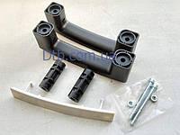 Ручка HGI006 для секционных гаражных ворот ролет Alutech, фото 1