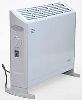 Конвектор электрический ЕВУА-2,0/230-2с 2 кВт