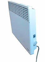 Конвектор электрический Термия ЭВНА - 2,0/230 С2 (сш)