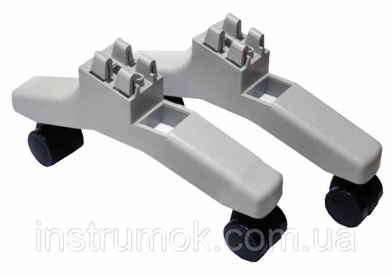 Опора для конвекторов Термия на колесиках