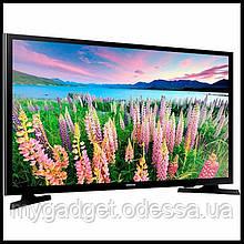 "Телевизор Samsung 58"" SmartTV | WiFi | 4K UHD | T2"