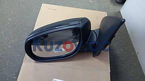 Зеркало боковое левое Kia Cerato 09-13 (FPS), фото 2