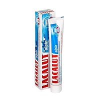 Зубные пасты и нити «Prom»